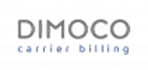 DIMOCO-Carrier-Billing