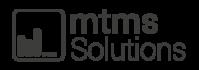 mtms-logo-white